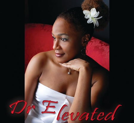 elevated_cover